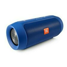 JBL charge 2 with built in power bank