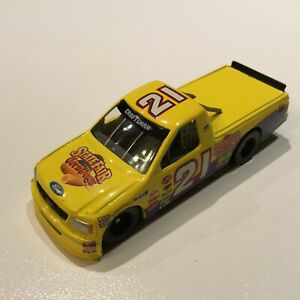 1993 Racing Champions Ford Super Truck Mint