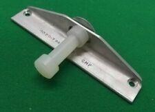 AMAT 0020-78849 HOLDER, USED