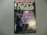 The Walking Dead #82 (2011, Image)