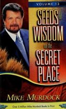 Where Miracles Are Born (Seeds Of Wisdom on The Se