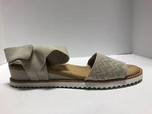 Skechers, Bobs Desert Kiss Sandal, Womens Size 9 M