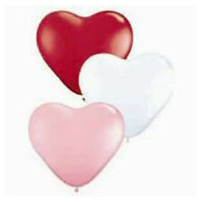 Party Supplies Wedding Birthday Love Sweet Ass 28 cm Latex Balloons Pack of 10