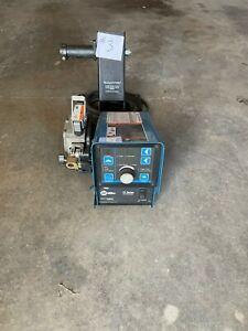 Miller 75 Series S-75DX 300118 24v Wire Feeder