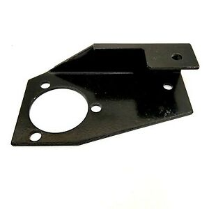 MINI & MOKE STABILIZER HEAD BRACKET- 1275 TYPE