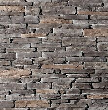 Stone Veneer Kentucky Ledge 88 Square Feet! -In Stock- Call For A Quote Today!