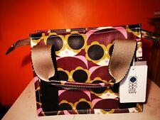Orla kiely bag new
