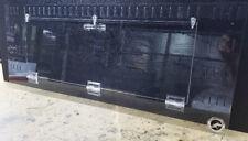Terrestrial 20 or 29 gallon aquarium conversion kit