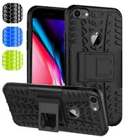 Outdoor Hülle iPhone 7 Plus / 8 Plus Handy Hülle Panzer Cover Case Schutzhülle