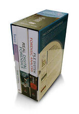 Computer Forensics Library Boxed 3 Book Set Keith Jones File Analysis Digital