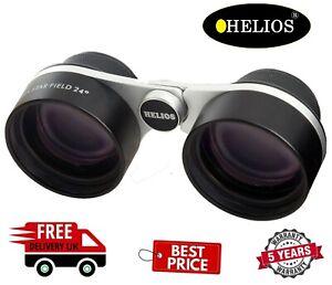 Helios 2X40 Star Field Binocular 30999 (UK Stock)