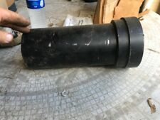 Li7040 4X5 Mud Pump Liner 47040