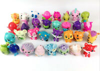 Lot of 10pcs Random HATCHIMALS CollEGGtible Mini Figure Girls Toy - No Repeat
