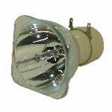 REPLACEMENT BULB FOR LIGHT BULB / LAMP 103045