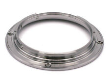 Canon EF-S 18-135mm f/3.5-5.6 IS STM Lens Mount Ring Replacement Repair Part