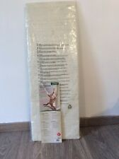 griffoir d'angle pour chat pour mur Sisal Naturel 80 cm (arbre à chat)