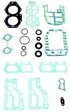 WSM Mercury / Yamaha 40 HP COM Head Gasket Kit 500-312, 97666M, 6R6-W0001-02-00