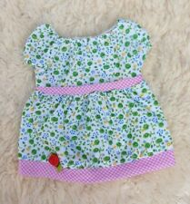 bf891a13b Baby Doll 5-15 in. Doll Clothing   Accessories