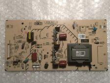 "Sony KDL-40Z5800 40"" Tv Alimentazione Scheda Pcb 1-878-621-12"