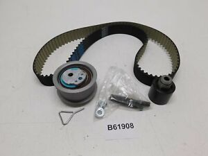 Timing Belt Kit Set for Audi A2 A3 A4 Volkswagen Golf 4 KCD0584