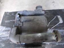 Luftfilterkasten Luftfiltergehäuse Luftfilter 044129620 VW T4