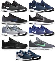 Nike Downshifter 9 Turnschuhe Laufschuhe Herren Sportschuhe Sneaker 1428