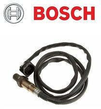 Front Oxygen Sensor Bosch 17098 For: 2007-2013 BMW 128i 328i 328i xDrive 3.0L-L6