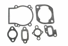 2 Bolt Gasket Set of 1/5 HPI KM Baja 5B SS 5T