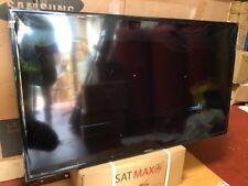 """Samsung ED46D 46"""" LED TV BROKEN SCREEN SPARES,REPAIR FAULTY 141"""