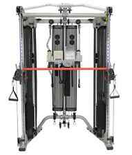 INSPIRE FITNESS FT2 Functional Trainer *DEMO* FREE SHIPPING AND FID BENCH incl.