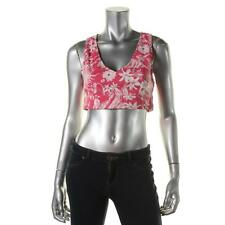 a6fceda1419 Zara Floral Tops   Blouses for Women for sale
