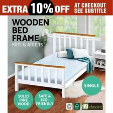 Classic Bed Bedroom Furniture for Children