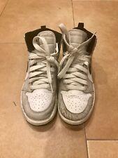 Nike Air Jordan Size 2