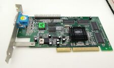 ATI Rage 128 32MB AGP VGA Graphics Card