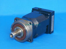 Harmonic Drive HPD-60-28-B1-R/9-38-40-M5-65 Compact Gearbox, 28:1 gear ratio