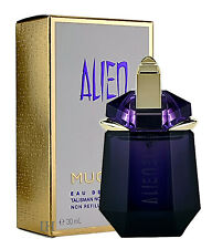 Mugler Alien 30ml  Eau de Parfum