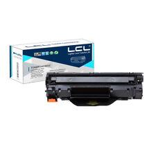 1 X Cartouche de toner pour HP LaserJet Pro M12w M12a M12 79A CF279A NON-OEM