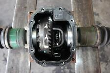 JDM Subaru Impreza STi R160 Rear Differential LSD 4.44 EJ20 Turbo 2.0