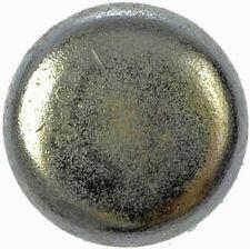 Oil Galley Plug 555-011 Dorman/AutoGrade