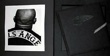 Hells Angels Motorcycle Club: Collector's Edition by Sonny Barger, Andrew Shaylor (Hardback, 2005)