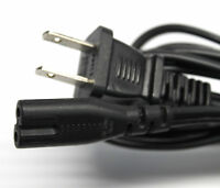 AC Power Cord Replacement Cable for Cricut Expression Electronic Cutting Machine