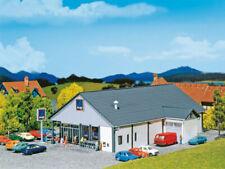 More details for faller aldi supermarket building kit v n gauge 232204