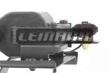 Ignition Coil STANDARD CP132