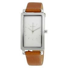 Skagen Hagen Ladies Leather Watch SKW2464