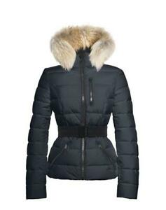 Goldbergh Women's Vita Luxury Snowsport Jacket