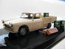 1/43 Provence Moulage Norev Peugeot 404 Pick Up diecast
