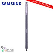 Genuine Original Samsung SM-N950UZVAATT Galaxy Note8 Note-8 SPEN S PEN Stylus