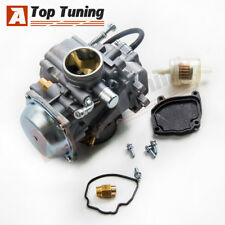 For Polaris MAGNUM 325 425 RANGER 500 ATV QUAD CARBURETOR CARB 1999-2009 CARBY