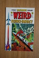 EC Reprint Weird Science-Fantasy #1 (Nov,1992) Modern Age Comic
