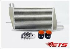 ETS Front Mount Intercooler For MItsubishi Evo X / Evo 10 |  FMIC  |  ETS 200-11